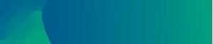 DigitalHost.pl - Logo